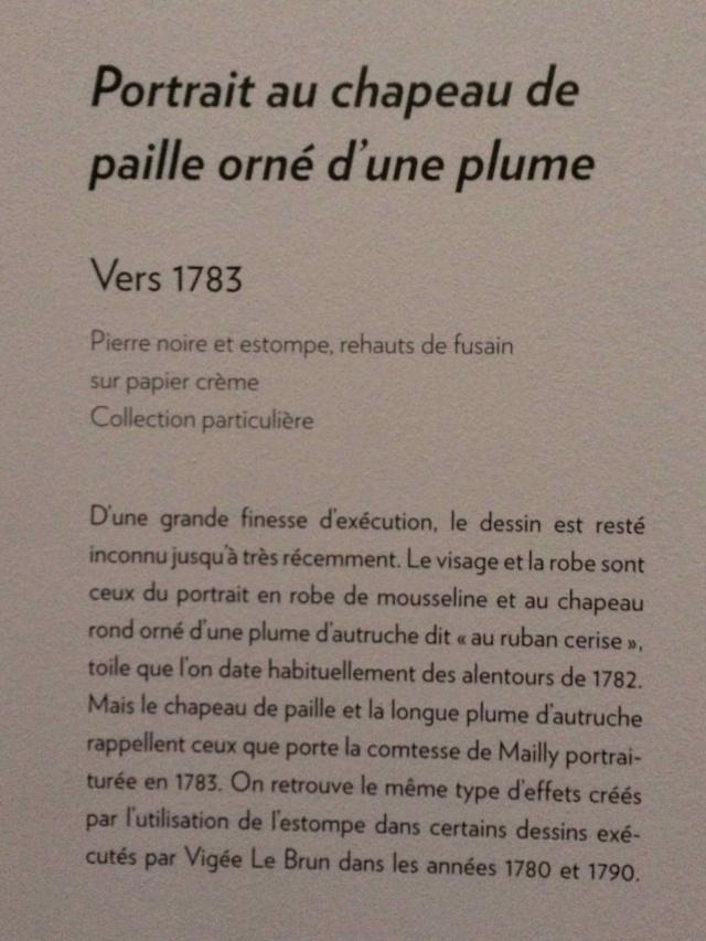 Exposition Vigée-Lebrun Grand-Palais 2015-2016 T310