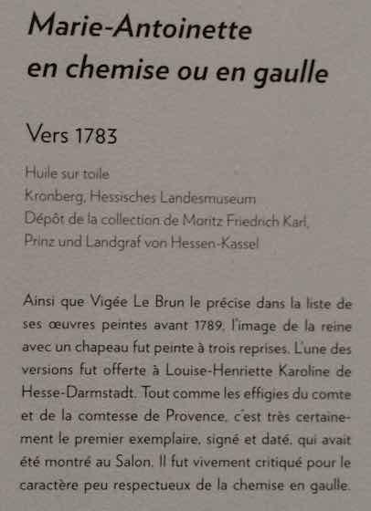 vigée - Exposition Vigée-Lebrun Grand-Palais 2015-2016 T6bis10