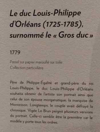 vigée - Exposition Vigée-Lebrun Grand-Palais 2015-2016 T9bis10