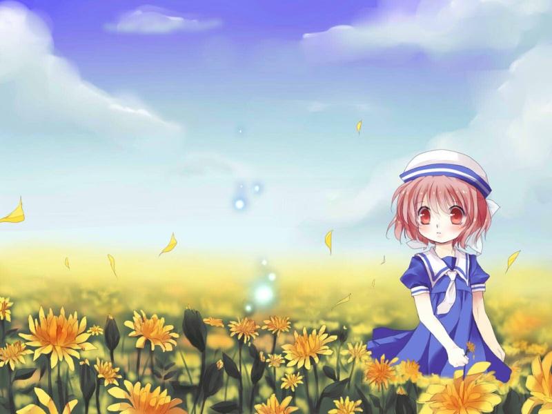 Show me your Anime! - Page 13 Ushio_10