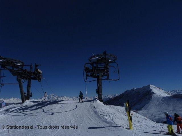 Quizz sur les remontées mécaniques et les stations de ski. - Page 6 Arenou10