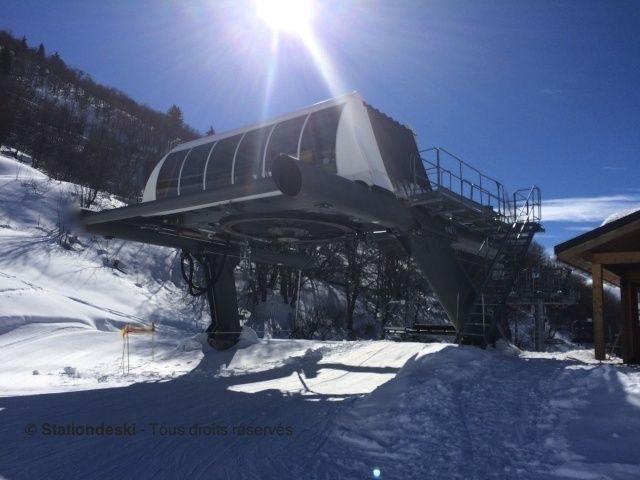 Quizz sur les remontées mécaniques et les stations de ski. - Page 3 Cloche10
