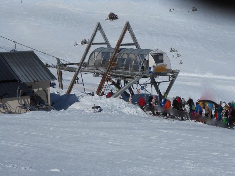 Quizz sur les remontées mécaniques et les stations de ski. - Page 4 G1-tsf10