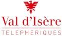 Enneigement artificiel Val d'Isère Logost11