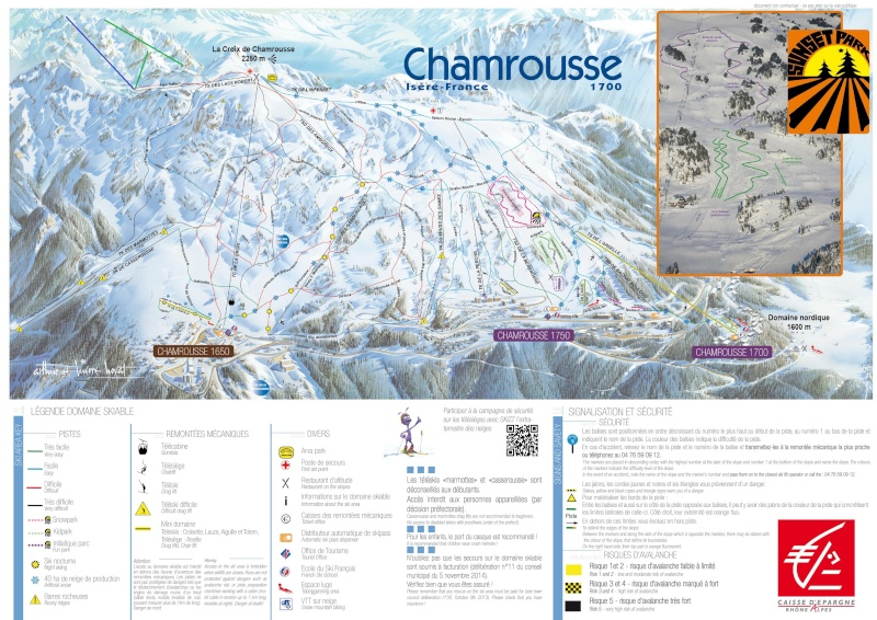 Chamrousse souhaite agrandir son domaine skiable (2016/2018) Plan-d10