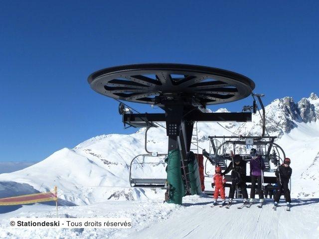 Quizz sur les remontées mécaniques et les stations de ski. - Page 7 Untitl10