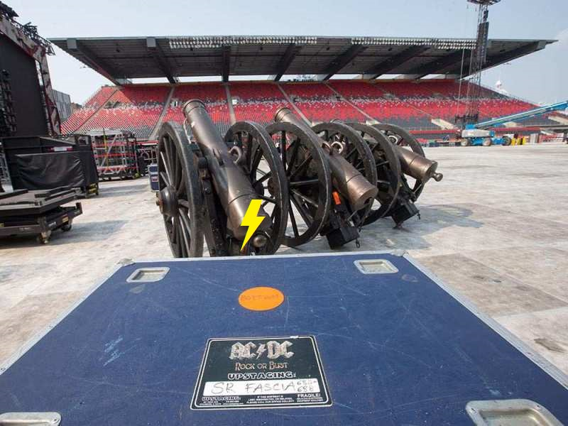 2015 / 09 / 03 - CAN, Ottawa, TD place 0904-a11
