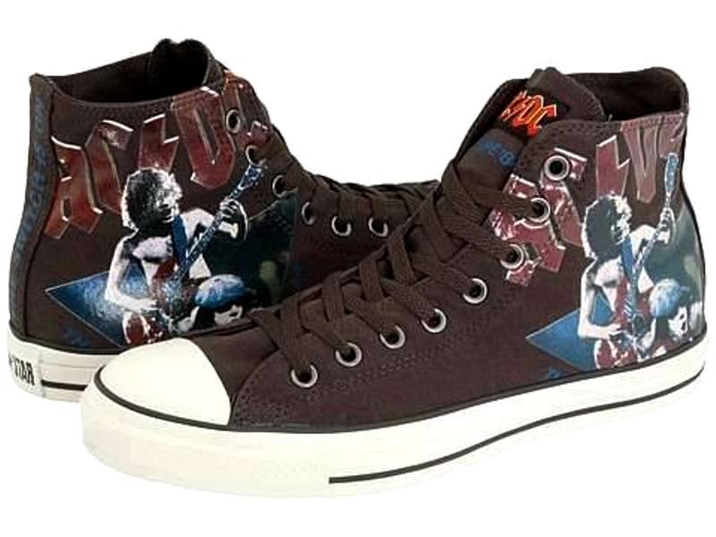 Converse shoes 1013