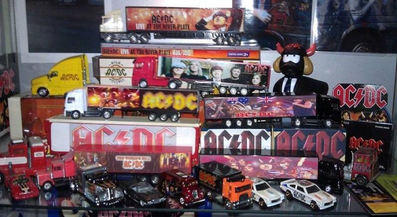 Cars, trucks 1014