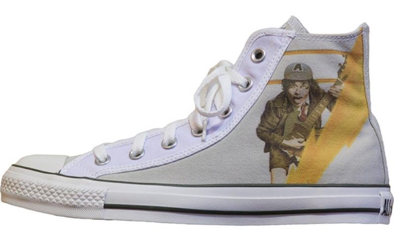 Converse shoes 120