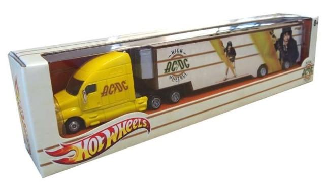 Cars, trucks 126