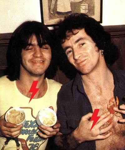 1977 - Scampis  139