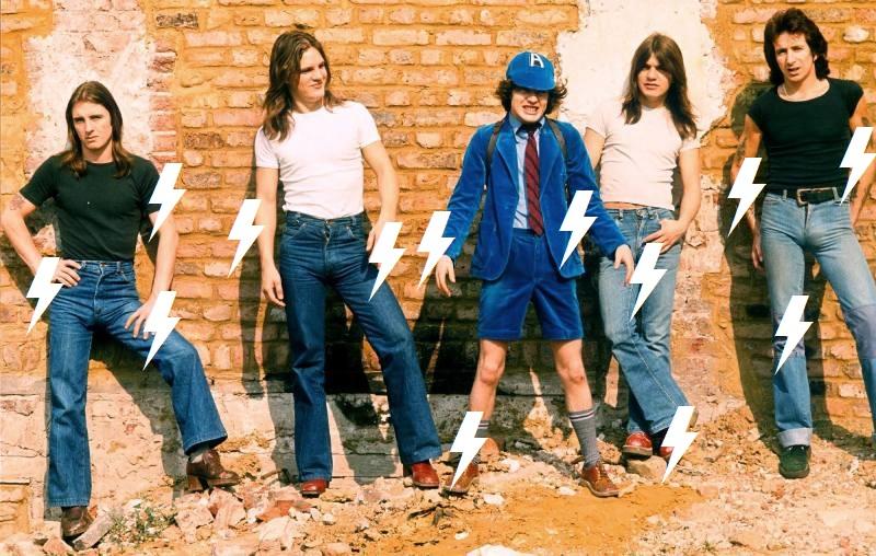 1976 / 08 / 05 - UK, London, ? ? ? 1614