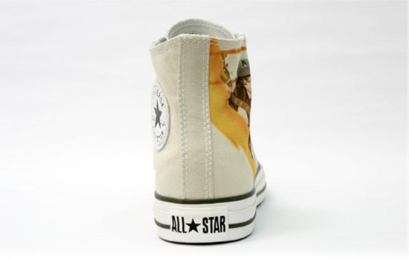 Converse shoes 221
