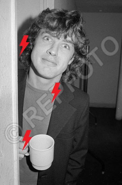 1979 / 10 / 27 - SCO, Glasgow, Apollo 239
