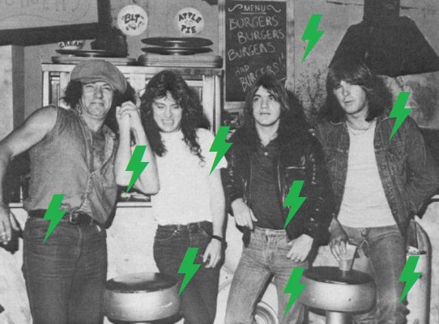 1985 - Pub crawling 337