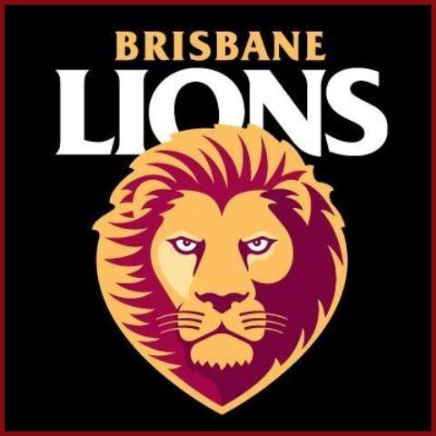2015 / 11 / 12 - AUS, Brisbane, Queensland sport and athletics centre 448