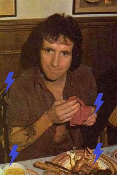 1977 - Scampis  723