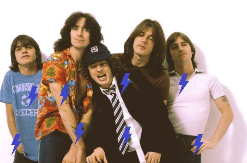 1979 / 08 / ?? - UK, London, Camden  826