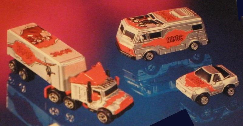 Cars, trucks 914
