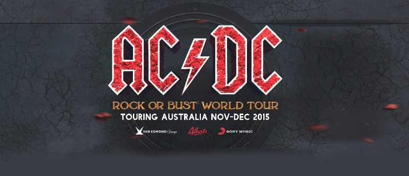 Down Under Tour 2015 Header10
