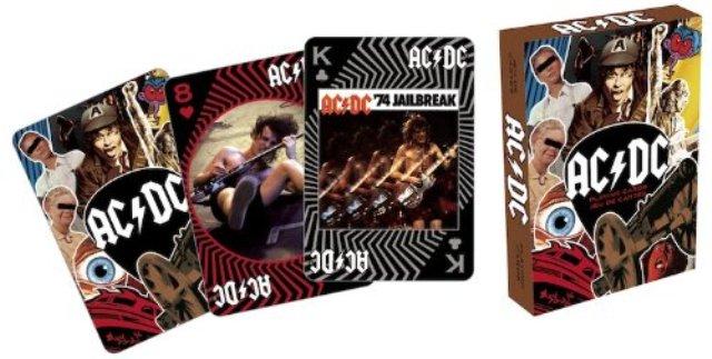 Playing cards Playin12