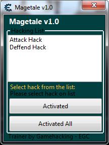 [TRAINER] Magetale v1.0 6/10/2015 Untitl10