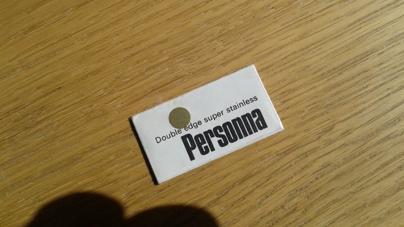 LAMES PERSONNA - Page 5 20150941