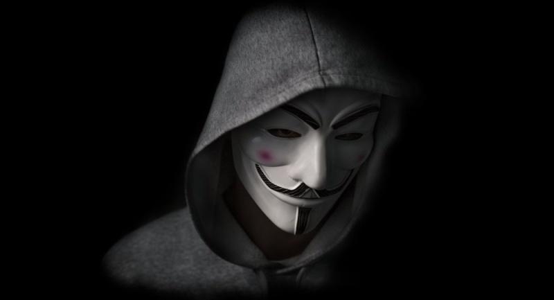 El famoso grupo de hackers Anonymous lanzó un ataque contra sitios del gobierno de Arabia Saudita en respuesta al mantenimiento de la pena de muerte para Mohammed al-Nimr 10184410