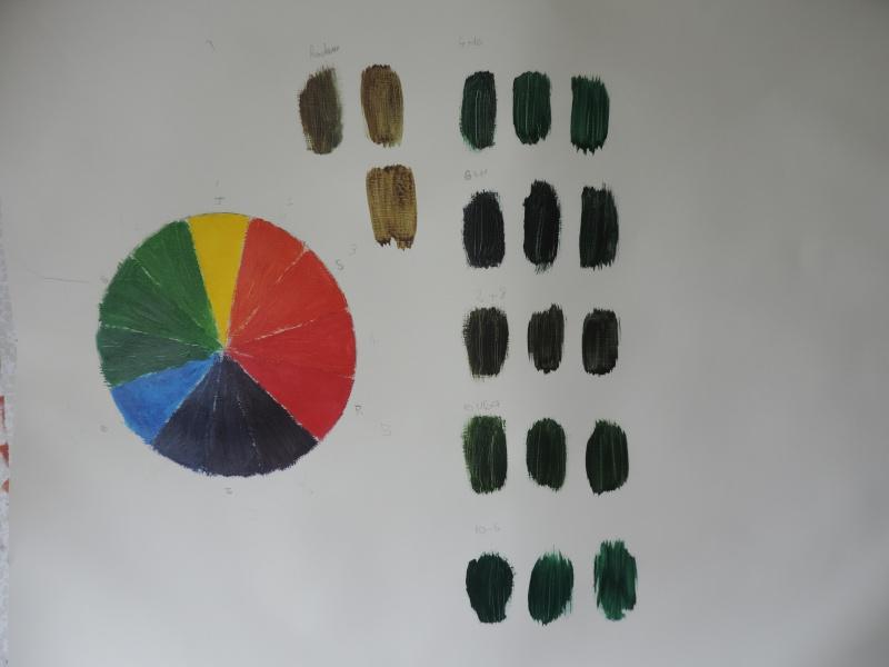 [tuto] Acrylique Dscn1117