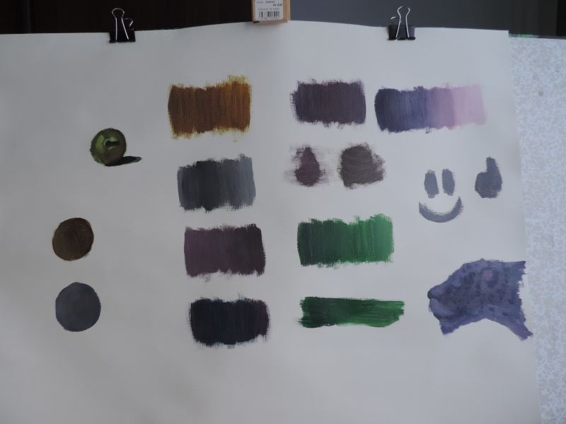 [tuto] Acrylique Dscn1118