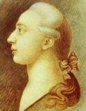 Giacomo Casanova [Italie]  Casano10