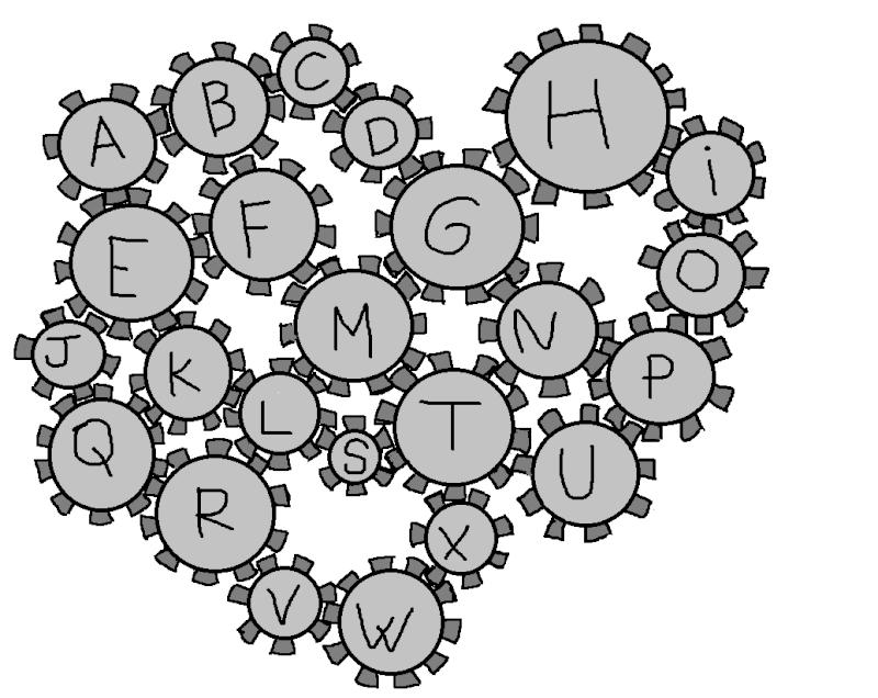 Énigme 411 : Engrenages Engren12