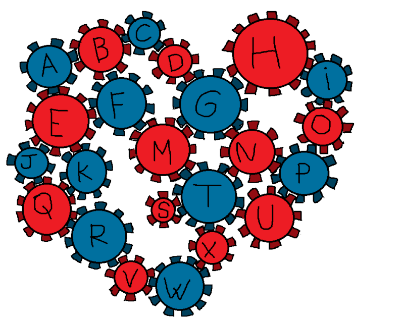 Énigme 411 : Engrenages Engren13