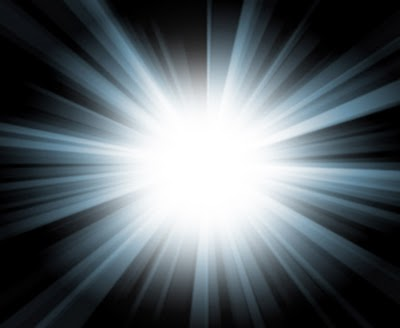 A Sabedoria da Kabbalah - Página 2 Luzinh10