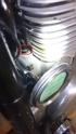 SUMO - Fuite d'huile sur le 1er cylindre Dsc_0412