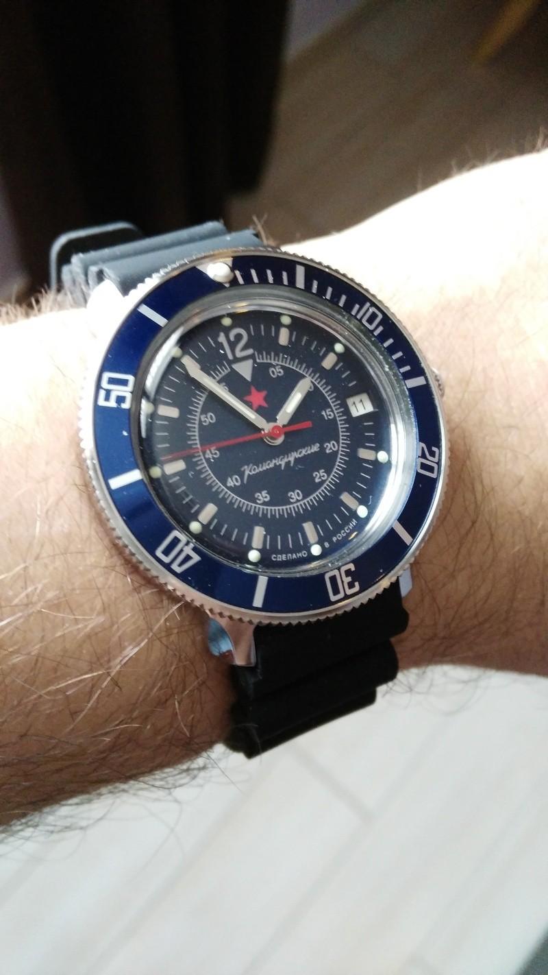 Vos montres russes customisées/modifiées - Page 3 2015-123