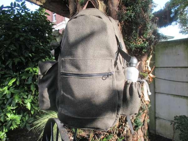 sac à dos Img_0719