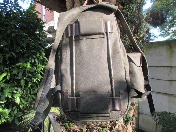 sac à dos Img_0721