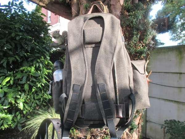 sac à dos Img_0722