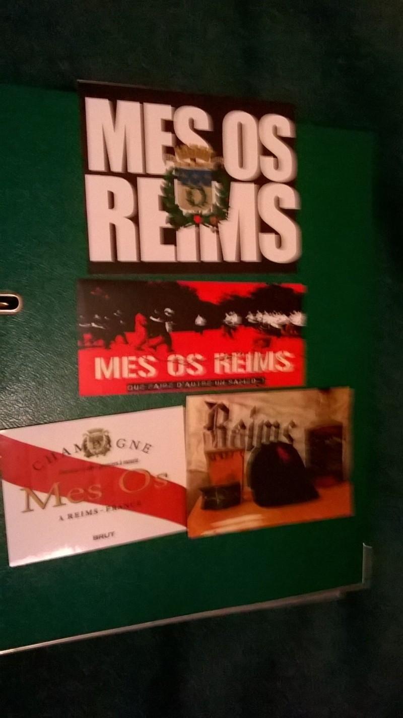 REIMS FANS  12022510