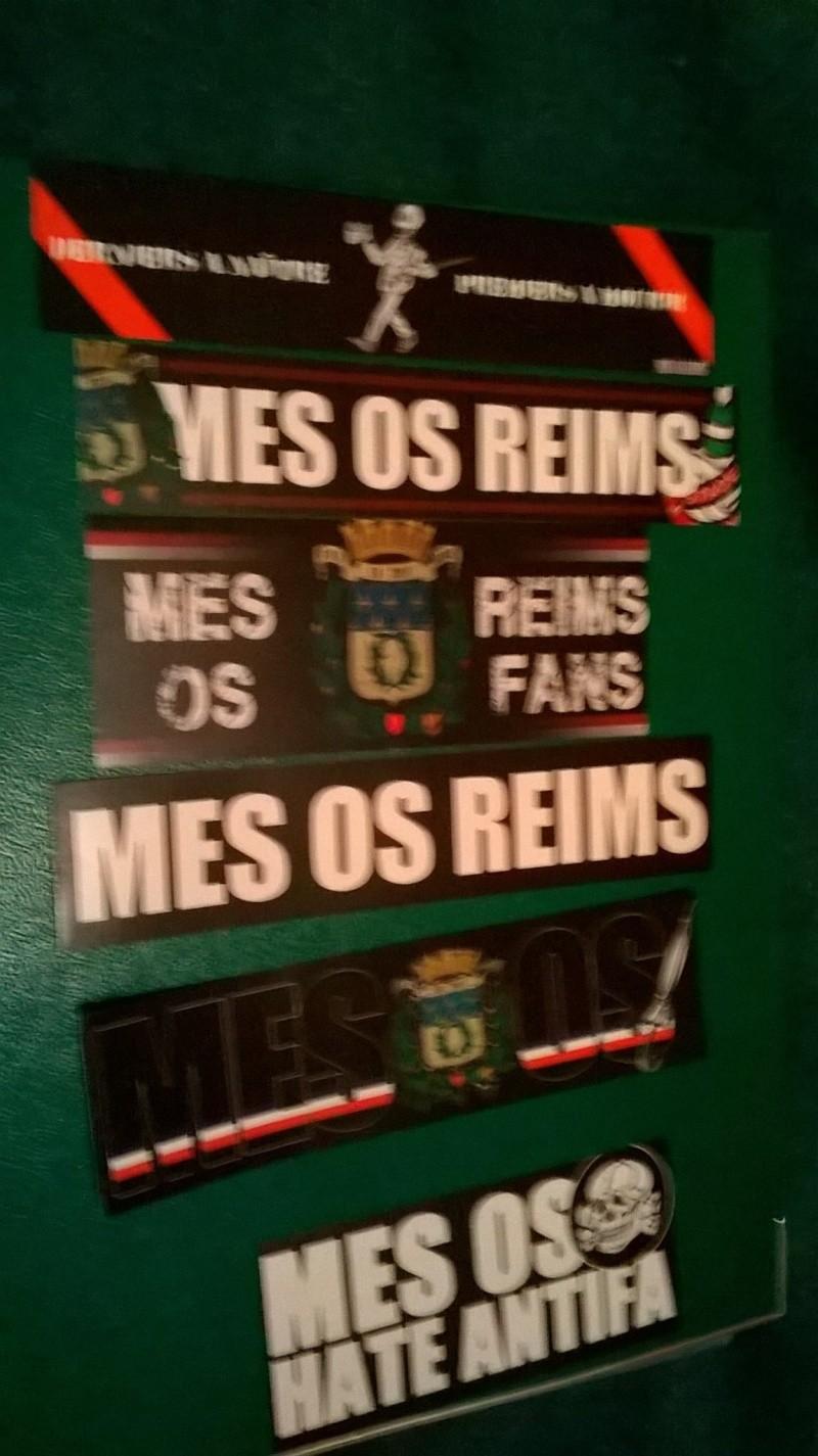 REIMS FANS  12039010