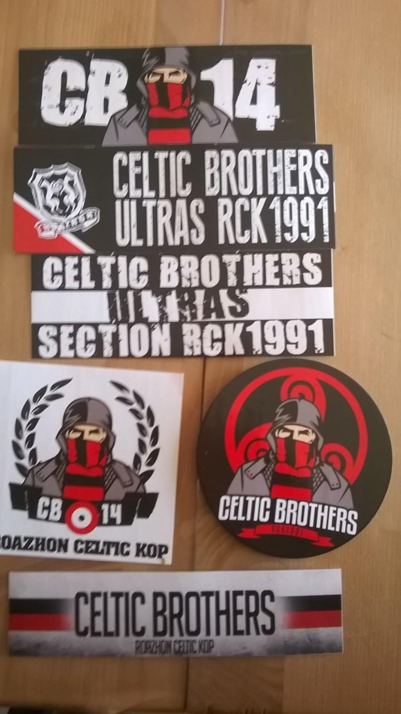 rennes fans 12087810