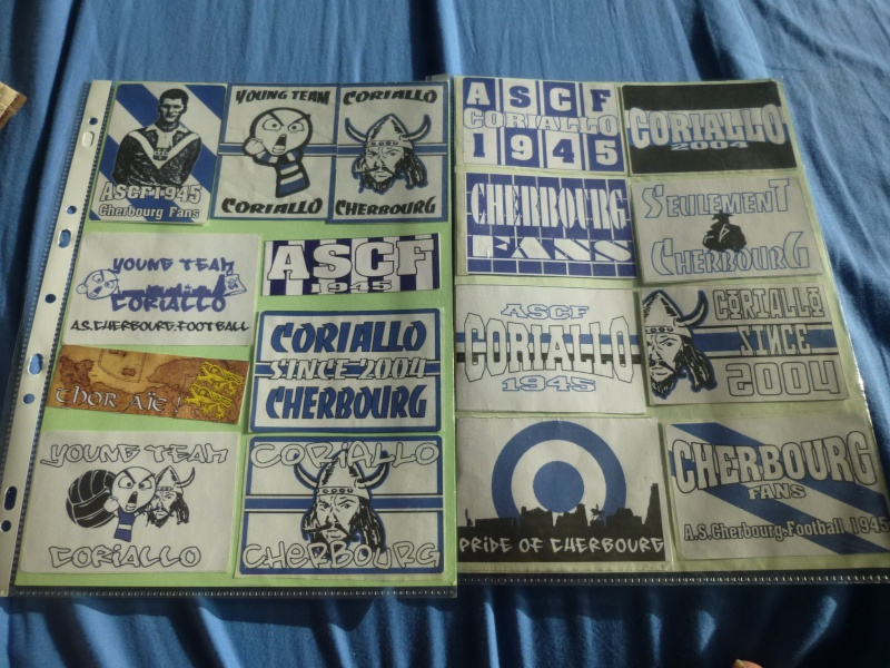 CORIALLOS CHERBOURGS P1010013