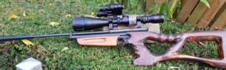 Choisir un monocoup sérieux à prix serré [50-150 euros] pour tirer à la cible à 10m ou moins. - Page 3 Image210
