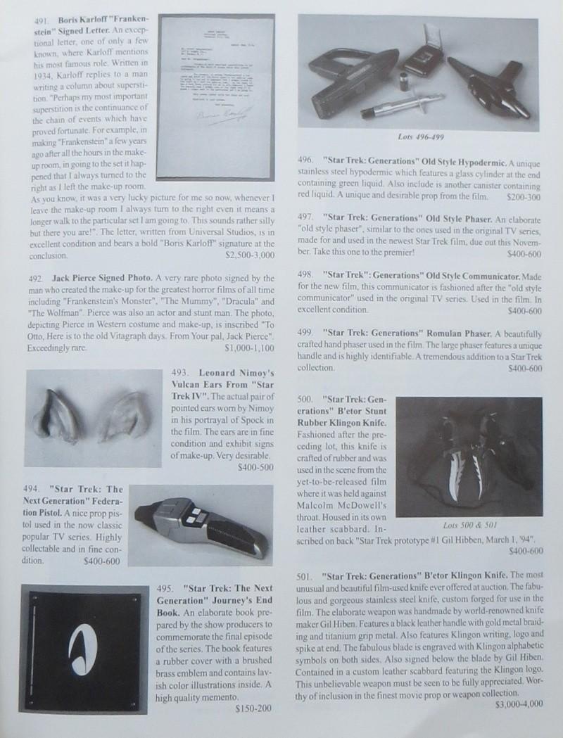La collection de Cephalateur - Page 2 Img_6512