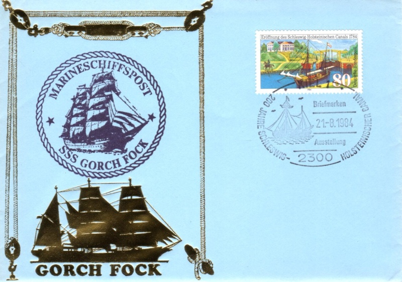 Schiffe im Stempel - Seite 2 Img20112