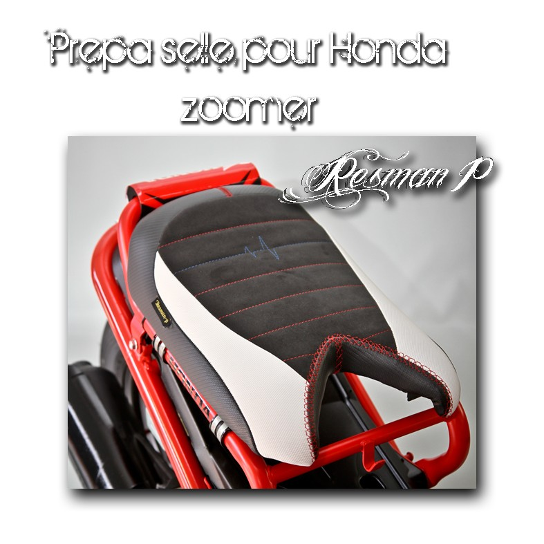 Projet Resman-p Prepa_10