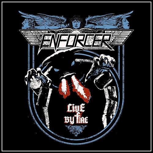 Enforcer 2519010