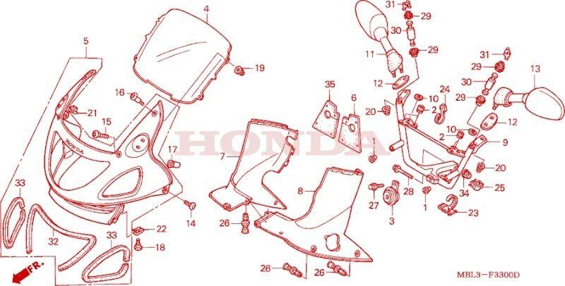 Pieces deauville 99 Joues-10